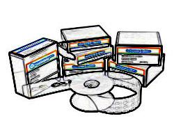 Microfilmare Documente