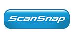scansnap_logo