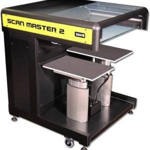sma scanmaster 2