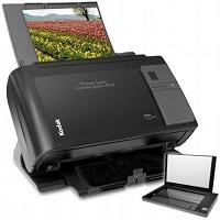 Kodak-PS50