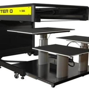 SMA ScanMaster 0 3650