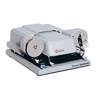 ScanPro 1100