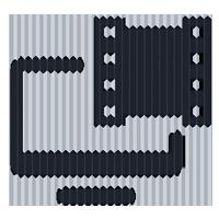 Scanner Microfilm