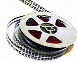 Scanare Microfilme
