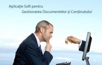 Arhivarea Documentelor in Institutiile Publice – Solutii de Arhivare electronica - Software pentru arhivare electronica